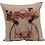 Thumbnail: Cow Pillow