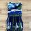 Thumbnail: Achil Island