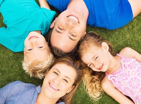 Cool Kids og Chilled – hjælp til børn og unge med angst