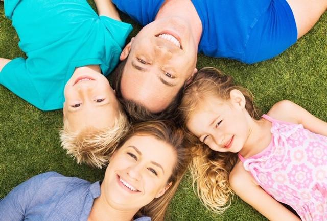 Cool kids og chilled - hjælp til børn og unge med angst
