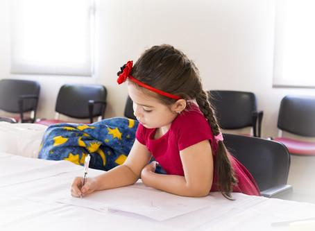 Skolefravær: Børn og unge på overførselsindkomst?