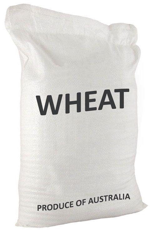 20 kg Wheat