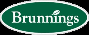 logo_smallbrunnings.png