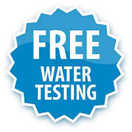 Free-Testing-300x300.png