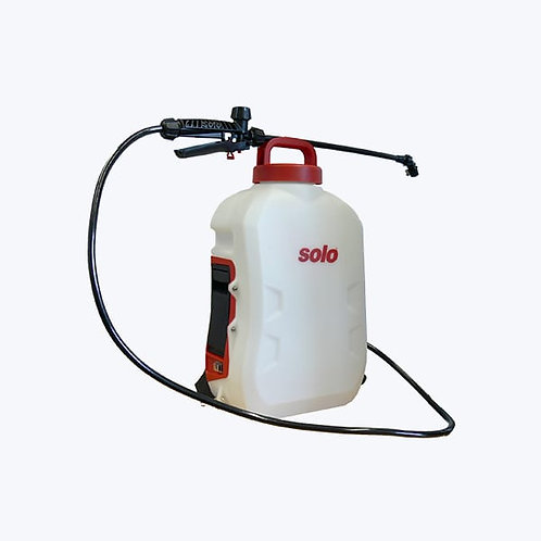 10 Litre Battery Operated Sprayer – 414