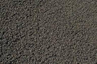 Crusher Dust (1m3)