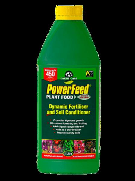 Power Feed 1Lt