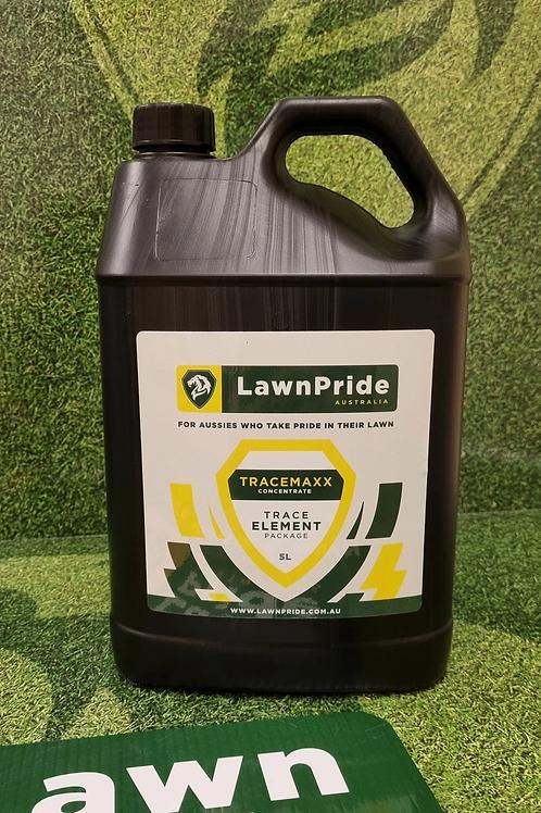 LawnPride Tracemaxx 5L Concentrate