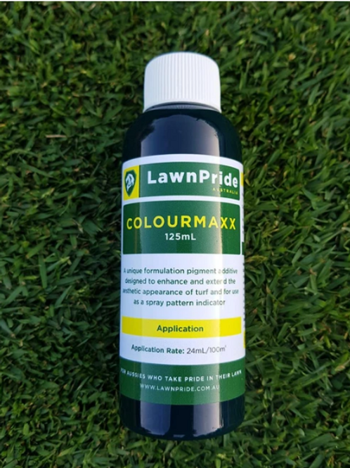 Lawn Pride ColourMaxx 125ml