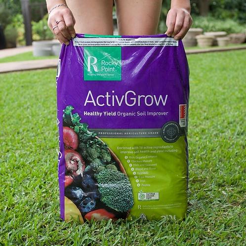 Activ Grow 30L