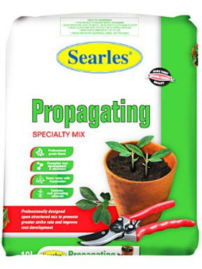 Searles Propagating Mix 10Lt