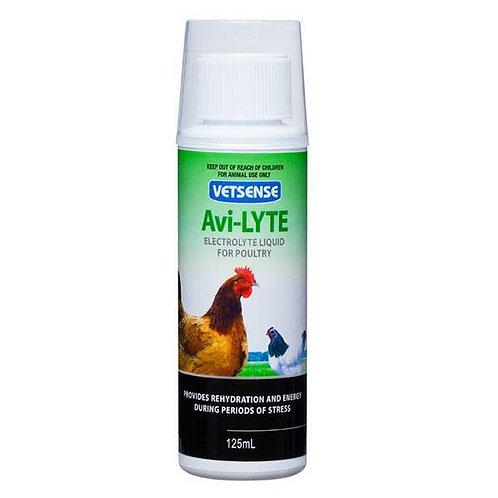 Avi-LYTE 125ml