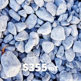 Blue Grey 20-40mm