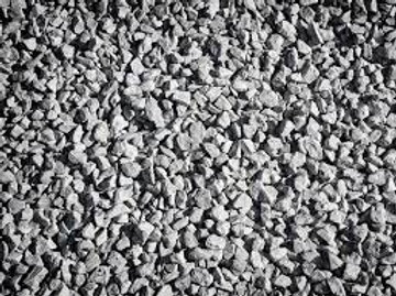 10mm Drainage/Screen Gravel (1m3)