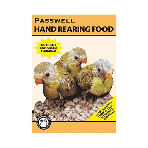 Hand Rearing Food 1kg