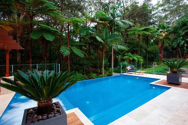 o-swimming-pool-backyard.jpg