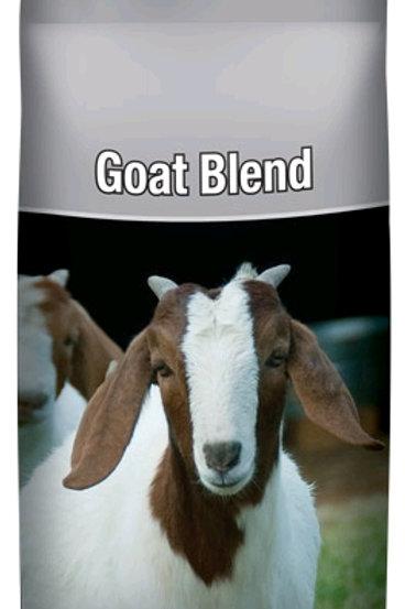 Laucke Goat Blend 20kg