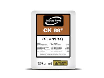 CK88 25kg