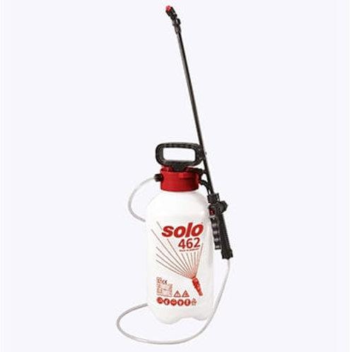 7 Litre Manual Sprayer – 462