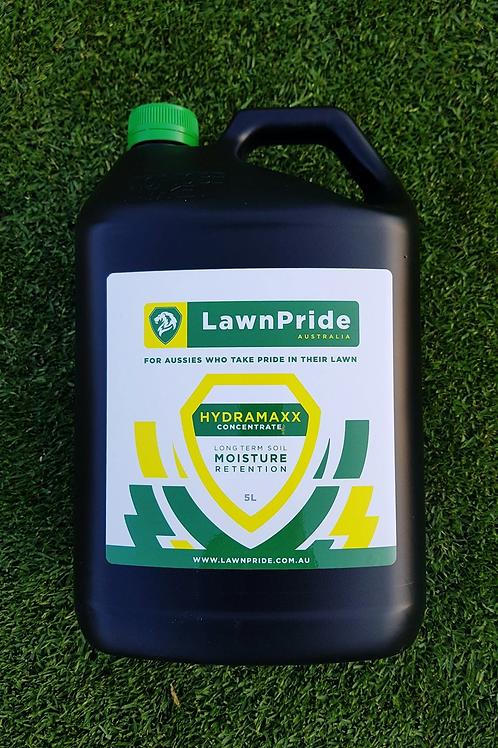 Lawn Pride HydraMaxx Concentrate 5L