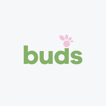 buds@2x.png