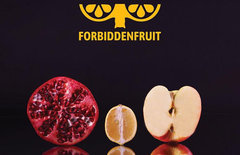 forbidden_process.jpg