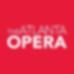 the atlanta opera.png