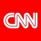 CNN.webp