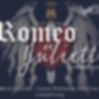 Romeo and J.jpg