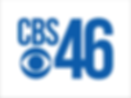 CBS-46-News-Media-Logo.png