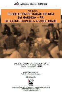 CAPA_RELATÓRIO_COMPARATIVO.jpg