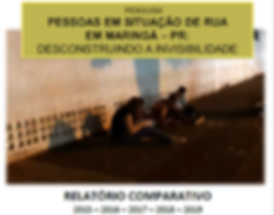 pop rua 2015 2019.png