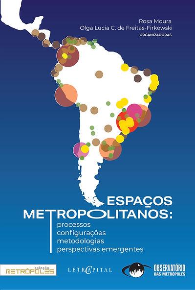 Espacos-Metropolitanos - CAPÍTULO-1.jpg