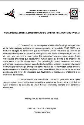 NOTA_PÚBLICA.jpg