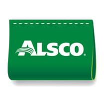 Alsco