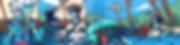 Salian Banner Web 600x150.png