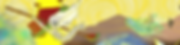 Wyrhan Banner Web 600x150.png