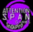 InDiPro Logo.png