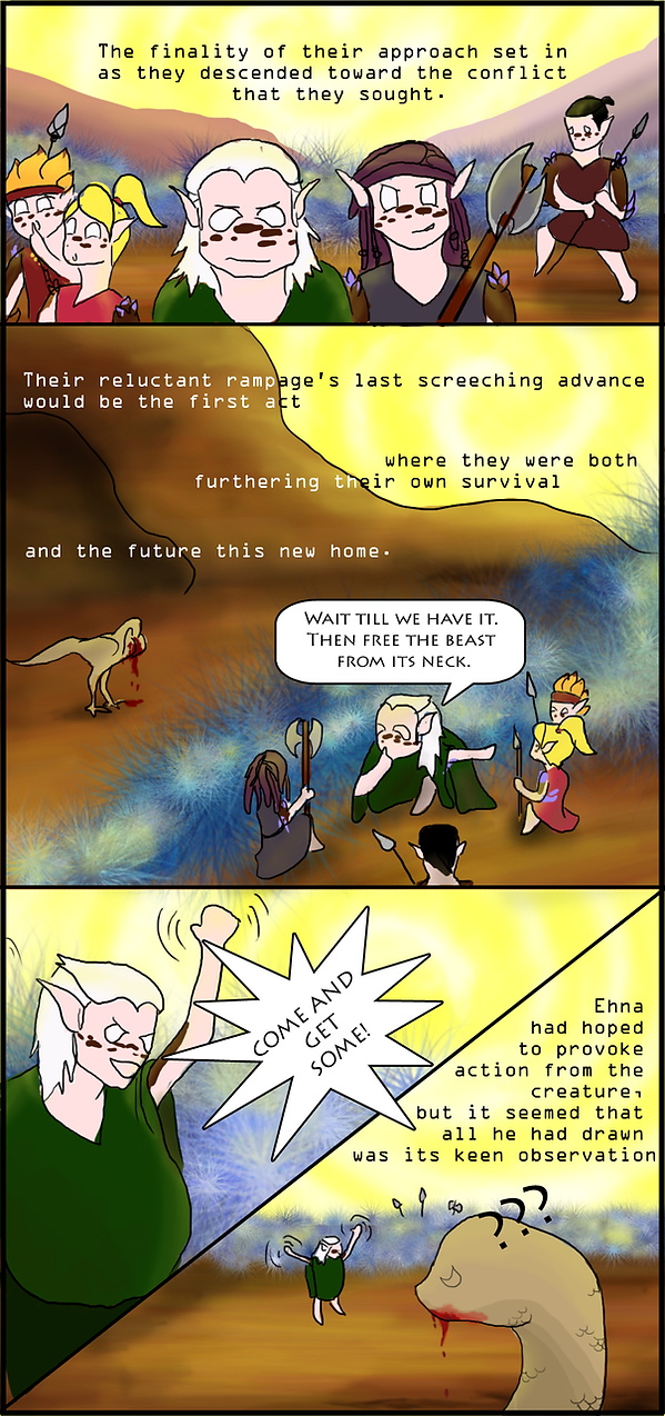 0026 Finding their Place (Wyrhan) P5.png