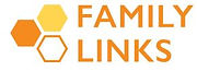 family links logo.JPG