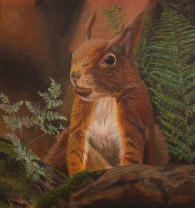 Red Squirrel Painting.jpg