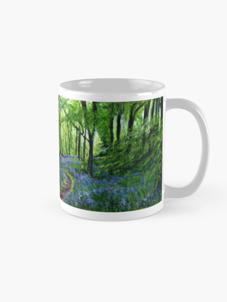 work-42557961-primary-u-mug-regular