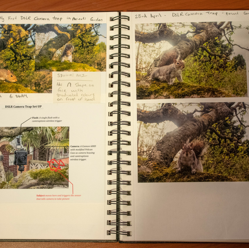 2018 _ Nature Journal _Page_ 14