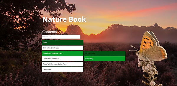 Nature book home page.png