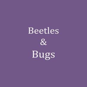 Beetles & Bugs.jpg