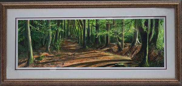 Brawshaw Wood with Frame.jpg