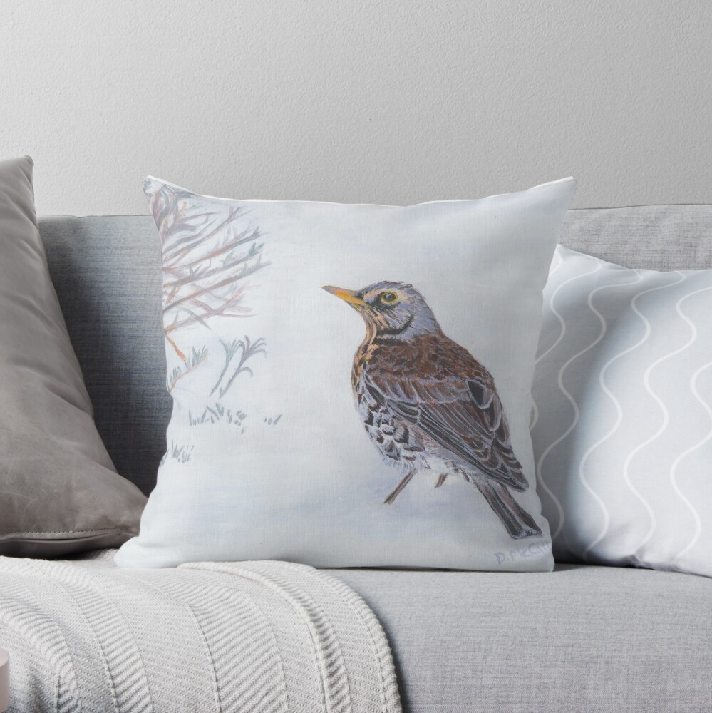 work-42558546-default-u-pillow-throw