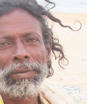 Photos reportage de l'Inde, Reiko Michel Méry