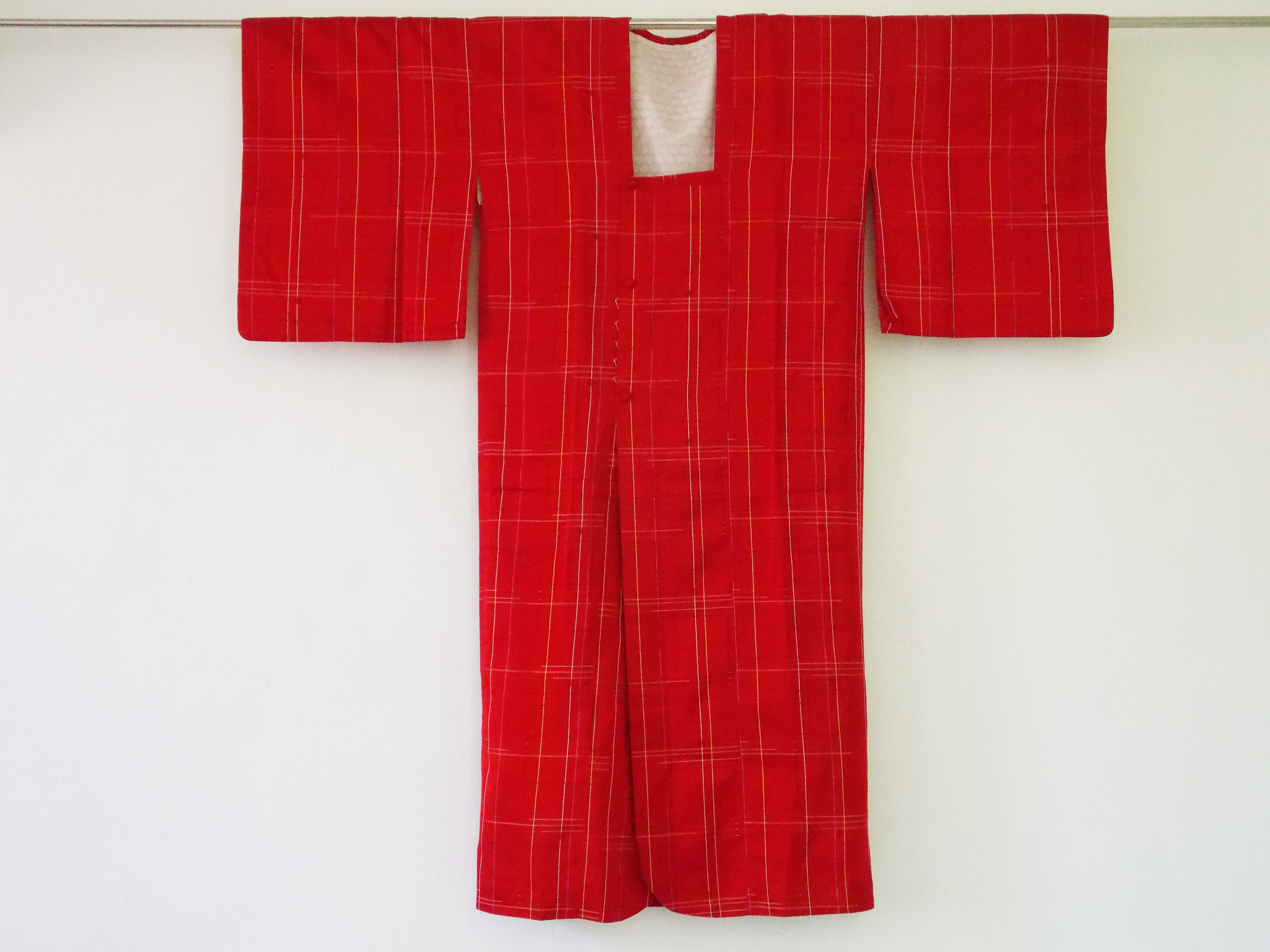 SOIE_Haori_long_rouge-120€