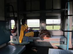 Trivandrum 2012 photo par Reiko
